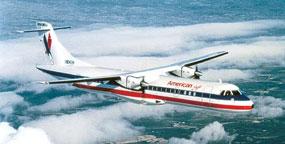 Inauguran ruta aérea pionera Puerto Rico y Cuba