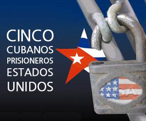 Un tema cubano del que no habla la prensa