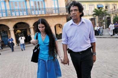 Cable de Wikileaks delata a Reynaldo Escobar como confidente de la SINA