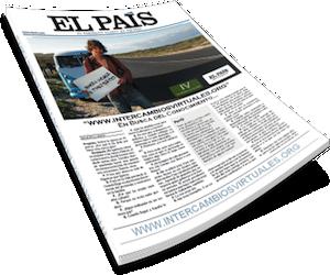 """Wikileaks: Diplomático de EEUU cataloga a corresponsal de El País en Cuba como """"el mejor"""" y """"más conocido"""" por la SINA"""