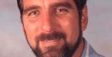 Cuestiona abogado período adicional a antiterrorista cubano