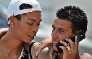 Programas para la subversión en Cuba: Jóvenes e Internet en la mira de EEUU