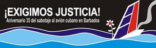 20111004012047-exigimos-justicia.jpg