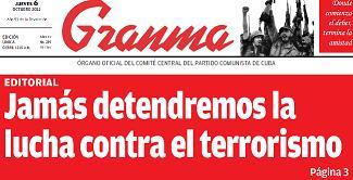 20111006141528-09-editorial-granma2.jpg