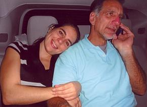 20111012141444-08-rene-gonzalez-familia.jpg