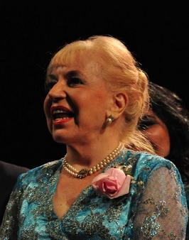 20111021033141-08-maria-remola-hoy.jpg