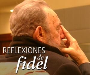 20111029105939-reflexiones-de-fidel-castro.jpg
