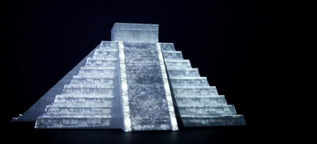 No es cierto que los mayas predijesen que en 2012 llegaría el fin del mundo, según expertos