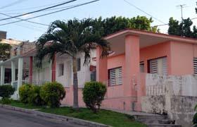 20111104131020-08-cuba-viviendas.jpg