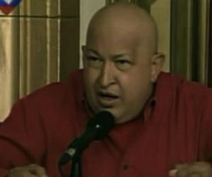 Hugo Chávez: Algo extraño está pasando con la salud de líderes progresistas de América Latina