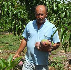 20111123142406-05-productor-agroecologico.jpg