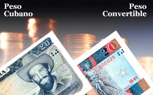 20111124140450-dinero.jpg