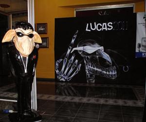 20111124142720-premios-lucas2011.jpg