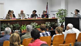 Banca cubana amplía política crediticia y otros servicios