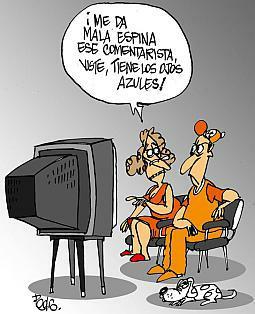 20111129192100-04-narradores-cartoon.jpg