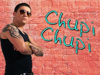 20111206042511-chupi-chupi-cantante.jpg