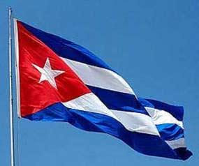 20111210073155-bandera-cubana.2.jpg