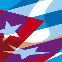 #DerechosdeCuba o prepárate pa' lo que viene