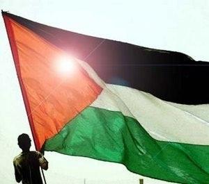 20111213201546-bandera-palestina.jpg