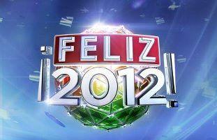 Tele y Radio desea a sus lectores un feliz 2012