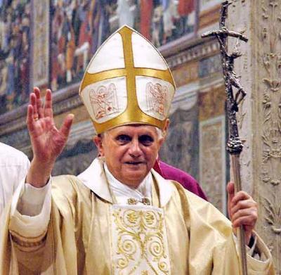 20120101182343-benedicto-xvi.jpg