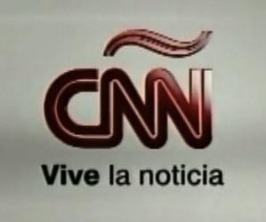 20120104043730-cnn-espanol.jpg