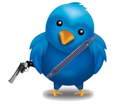 20120106012844-twitterassasin.jpg