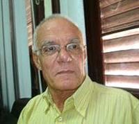20120113192657-00-1julito-garcia-luis.jpg
