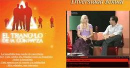 20120114192136-triangulo-de-la-confianza.jpg