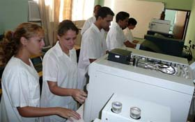 20120115104500-universidad-central.jpg