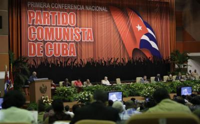 20120128203910-cuba-conferencia-del-partido-4.jpg