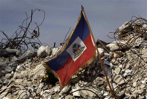 20120131143650-haiti.jpg