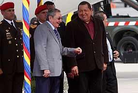 20120204025900-raul-castro-venezuela.jpg