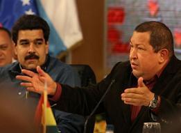 20120206034432-00-00achavez-cumbre-12.jpg