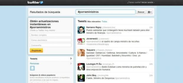 20120211223522-twitter.jpg