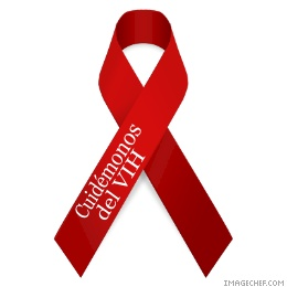 Cuba comenzará pruebas en humanos de vacuna contra el SIDA