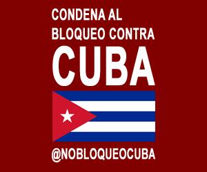 Condena el Vaticano bloqueo de los Estados Unidos contra Cuba