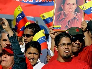 20120317153106-pueblo-venezolano.jpg