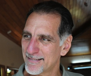Mensaje de René González al pueblo de Cuba