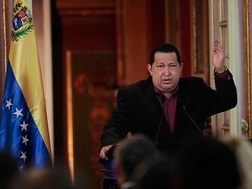 20120508072957-chavez-mensaje-nacion.jpg