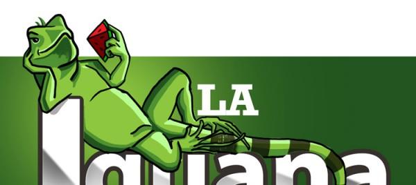 20120510155310-la-iguana-tv.jpg