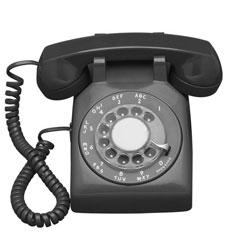 #Cuba: #ETECSA aligera normas en traspaso de titularidad telefónica