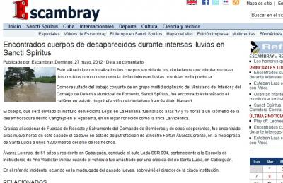 20120527134559-desaparecidos-lluvias-sancti-spiritus-escambray.jpg