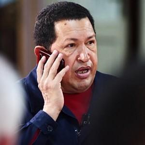 #Chávez insta a la oposición a respetar al árbitro electoral y sugiere reforma para incluir misiones en la Constitución