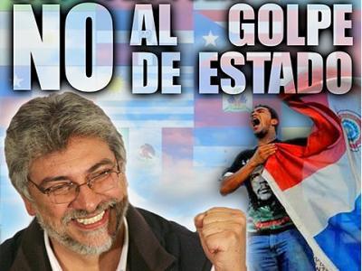 20120625220701-no-al-golpe-en-paraguay20120623.jpg