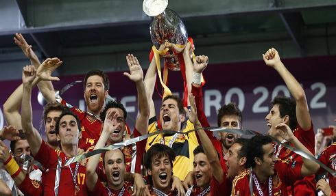 20120701232856-espana-campeoneurocopa.jpg