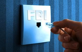 Cuarentena digital: El FBI restrigirá Internet el 9 de julio