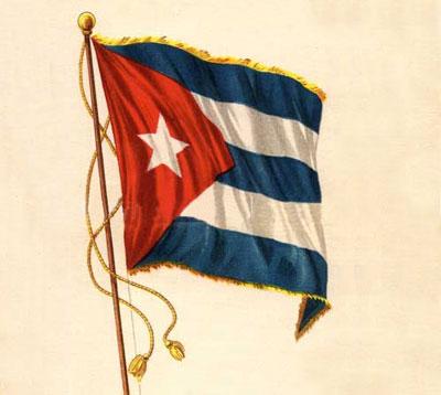 Recordaron en #Cuba masacre de los Independientes de Color