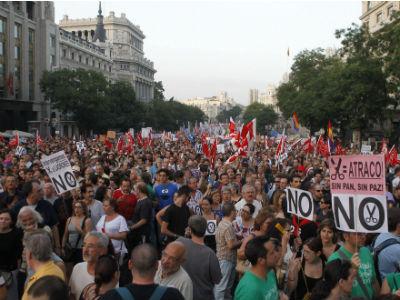20120720024629-espana-rebelion.jpg