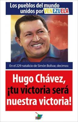 20120722043211-chavez.jpg